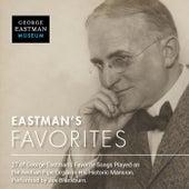 Eastman's Favorites by Joe Blackburn