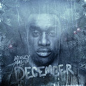 December by Bugzy Malone