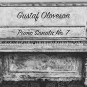 Mozart: Piano Sonata No. 7 in C Major, KV 309 von Gustaf Oloveson