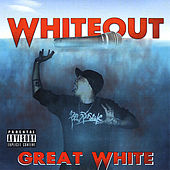 Great White by White Out