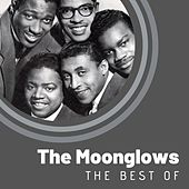 The Best of The Moonglows de The Moonglows