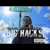 Big Racks by Yungbnut