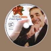 Il Mio Regalo di Michele Dandria