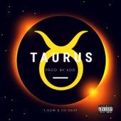 Taurus de T_Row