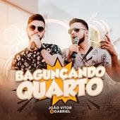 Bagunçando Quarto (Ao Vivo) de João Vitor e Gabriel
