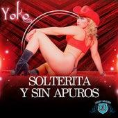 Solterita y Sin Apuros de Yoko Gomez