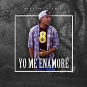 Yo Me Enamoré by Brandier