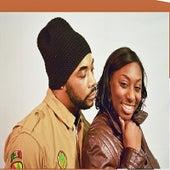 I Love Your Black Skin - Single von Kamal Imani