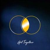 Get Together by Moonwave