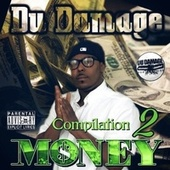 Money Compilation 2 de Du Damage