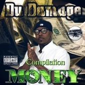 Money compilation by Du Damage