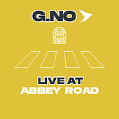 We Belong Together - Live at Abbey Road by G.No