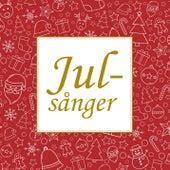 Julsånger - Julklassiker för alla von Various Artists