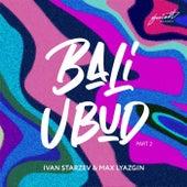 Bali Ubud (Part 2) by Ivan Startsev