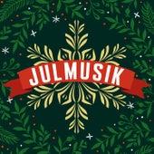 Julmusik - Julsånger för alla de Various Artists