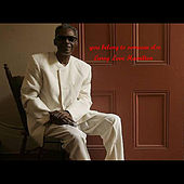 You Belong To Someone Else - Single by Larry Love Hamilton