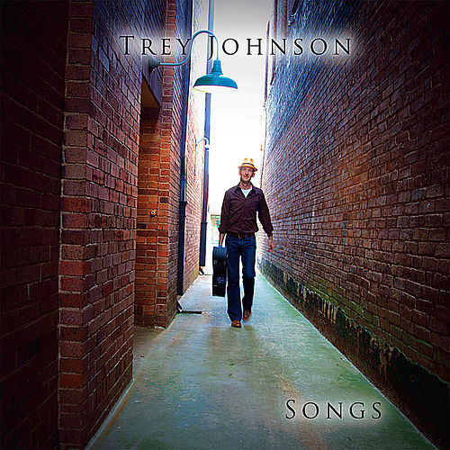 Songs by Trey Johnson