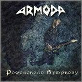 Powerchord Symphony de Armoda