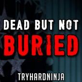 Dead but Not Buried de TryHardNinja