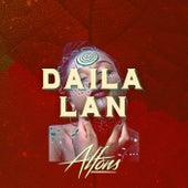 Daila Lan by Alfons