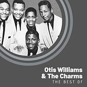 The Best of Otis Williams & The Charms de Otis Williams & The Charms