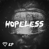 Hopeless by Diamond in the Dirt