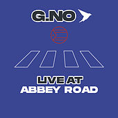 Besame Mucho - Live at Abbey Road by G.No