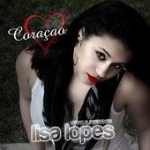 Coraçao - Single by Lisa