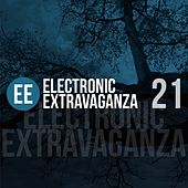 Electronic Extravaganza, Vol. 21 by Various Artists