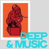 Deep & Music de Various Artists