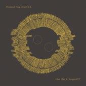 Choo Choo (Remix) by Diamond Thug