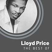 The Best of Lloyd Price de Lloyd Price