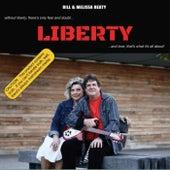 Liberty by Bill