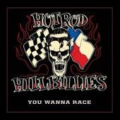 You Wanna Race by Hotrod Hillbillies