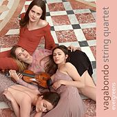 Evergreens de Vagabondo String Quartet
