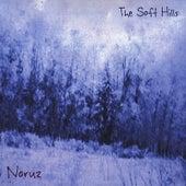 Noruz by The Soft Hills