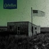 In Due Time von Carbellion