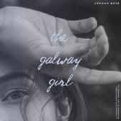 The Galway Girl de Jordan Ruiz