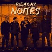 Todas as Noites de O Porto
