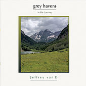 Grey Havens de Jeffrey van D
