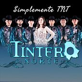 Simplemente Tnt by Tintero Norte