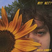 Why Not? by Nadia Summer