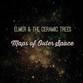 Maps of Outer Space de Elmer