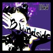 Blindside by Liv V