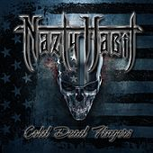 Cold Dead Fingers de Nazty Habit
