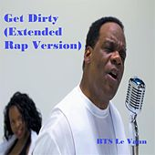 Get Dirty (Extended Rap Version) by BTS