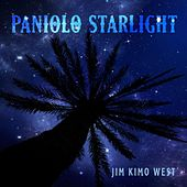 Paniolo Starlight de Jim