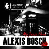 My Jazz Place (Live) by Alexis Bosch