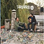 Suburbio de Suburbio