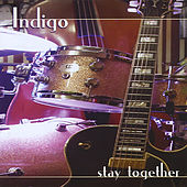 Stay together by Various Artists